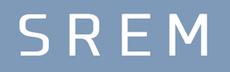 株式会社SREM ロゴマーク